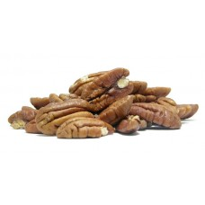 Pecan Nuts (organic) pack of 50gr