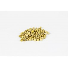 White pepper seeds 50gr