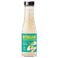Bonsan / Caesar Dressing 310g