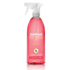 Method / Multi Purpose Cleaner 'Pink Grapefruit' 828g