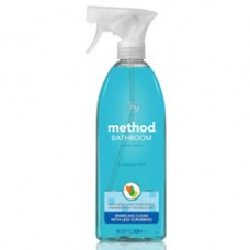 Method / Bathroom Cleaner Spray 828ml
