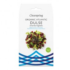 Clearspring / Atlantic Dulse 25g