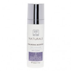 Bioselect Anti-Ageing Hyaluronic Booster (30ML)