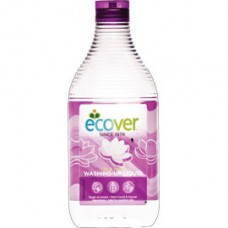 Ecover / Washing Up Liquid Lily & Lotus 350g
