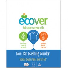 Ecover / Washing Powder Non-bio 1.800g