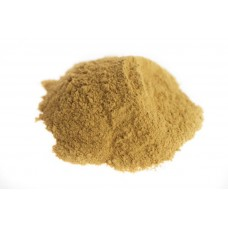 Cinnamon ground organic 40gr