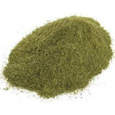 Kelp Powder organic 25gr