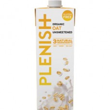 Plenish / Oat M*lk 1lt